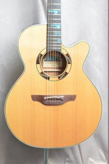 TAKAMINE  DSF46C NATURAL[09]
