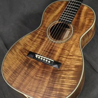 MARTIN CTM 0 ALL KOA NATURAL[1...